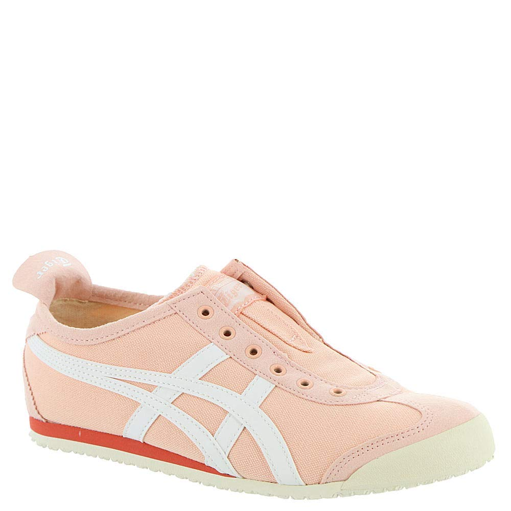 onitsuka tiger mexico 66 new york womens values