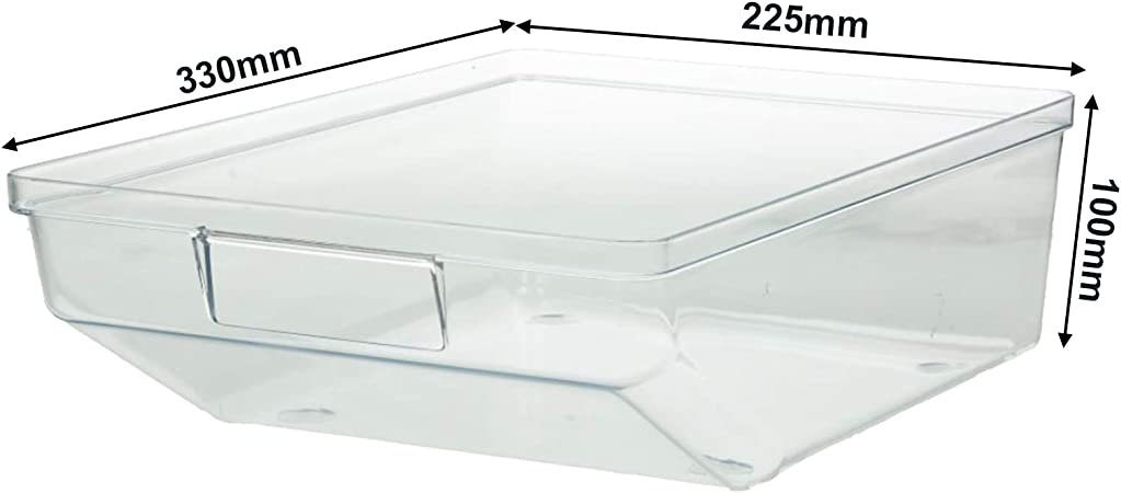 Ikea Crisper Drawer | Spares, Parts