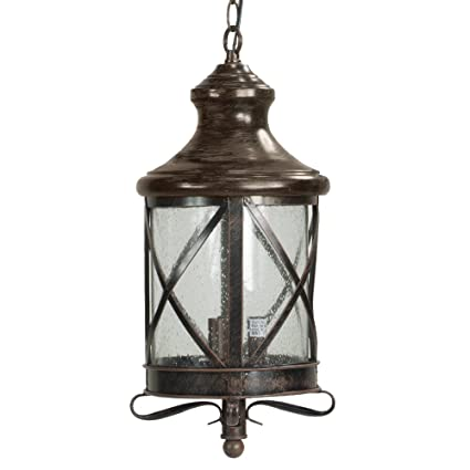 Etoplighting lux collection exterior outdoor lantern light with rain etoplighting lux collection exterior outdoor lantern light with rain glass pendant light apl1076 aloadofball Images