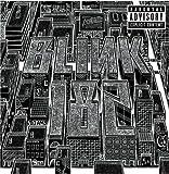 Neighborhoods - Blink 182
