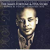 James Fortune & Fiya Story