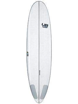 Lib Tech – Tabla de surf pastilla (7 0
