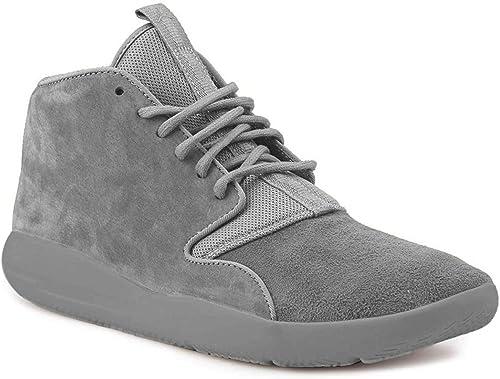 Nike Jordan Eclipse Chukka Lea, Men's