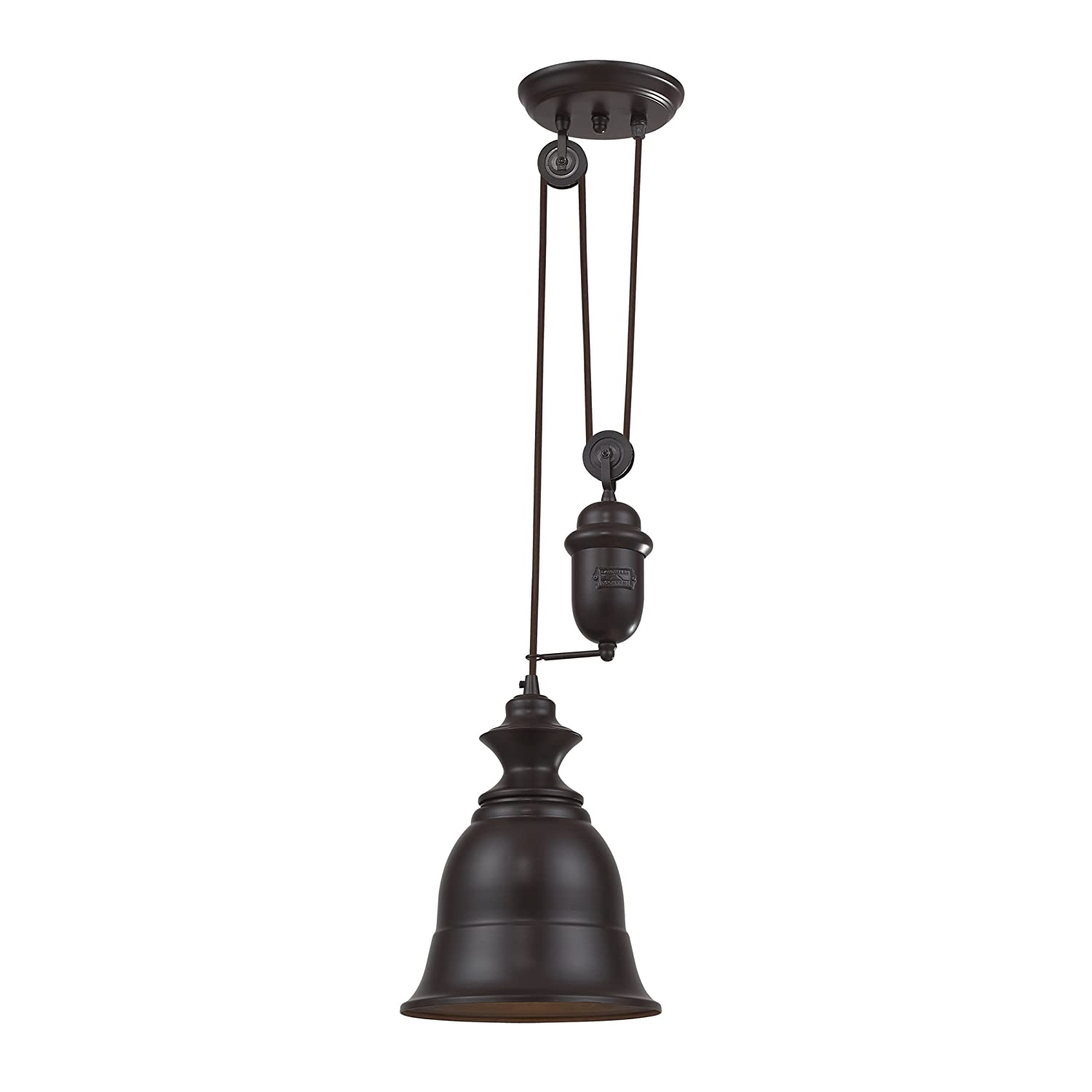 modern pendants category pendant by image rio bronze jonathan adler lights light lighting alt