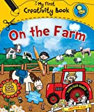 On the Farm, Emily Stead, 1438002394