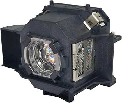 Starlight Lampara Proyector V13H010L36 ELPLP36 Compatible ...