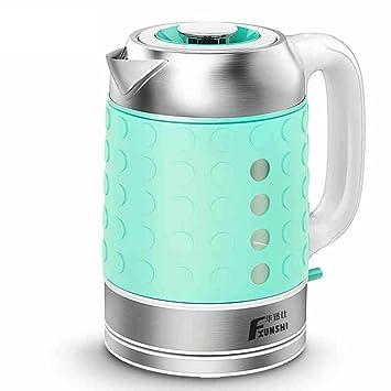 Wasserkocher Wasserkessel elektronisch wasserkocher wasserkessel teekocher electric