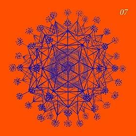 Nova haute musique vol 7 various artists for Haute musique