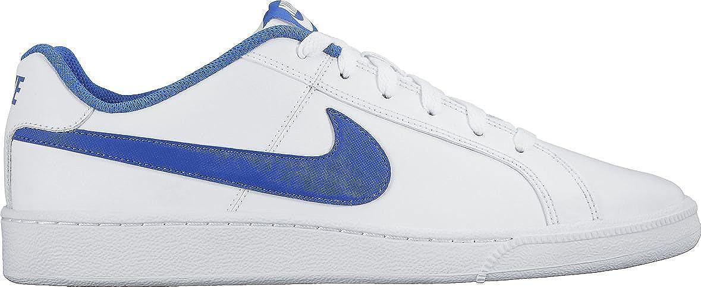 Acquista Nike Court Royale, Scarpe da Ginnastica Uomo miglior prezzo offerta