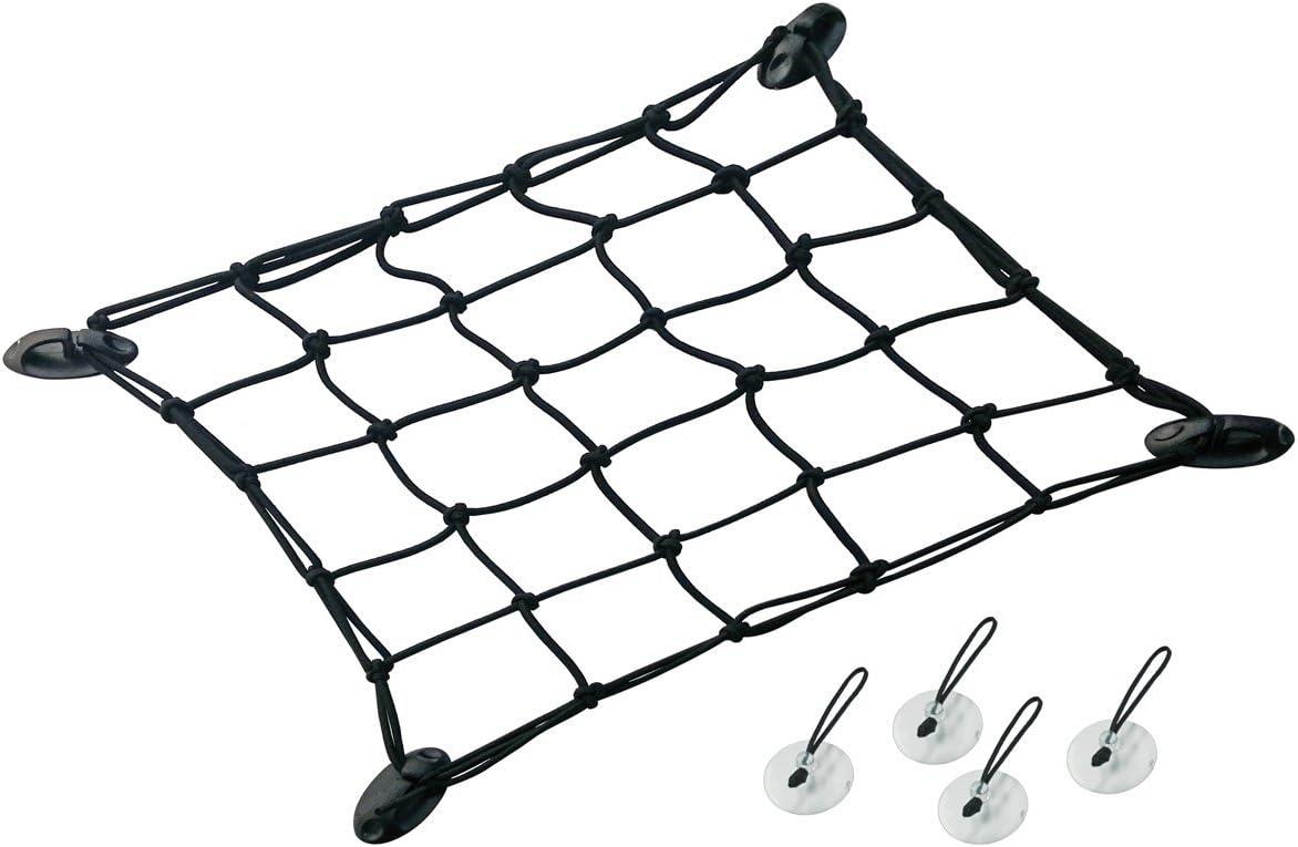 AIRHEAD SUP Cargo Net
