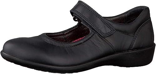 RICOSTA Girl Low Shoes Beth, Width: Regular (WMS) FALSCH