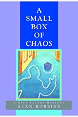 A Small Box of Chaos Kindle Edition