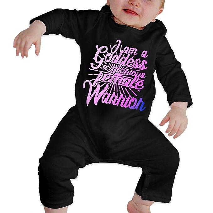 Amazon.com: BABYQIN - Traje de vestir para niños, con cita ...