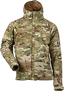 product image for Wild Things Tactical Soft Shell Jacket W/Lining Active Flex Jacket Multicam