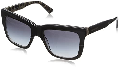 Dolce & Gabbana Occhiali da Sole Unisex-Adulto