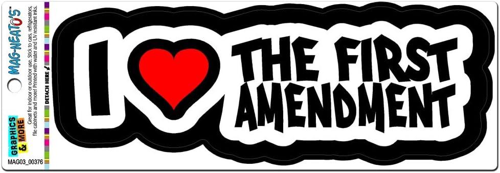 The Fight for Free Speech - A Spotlight on the First Amendment Lawyers  Association - Progressive Lawyer