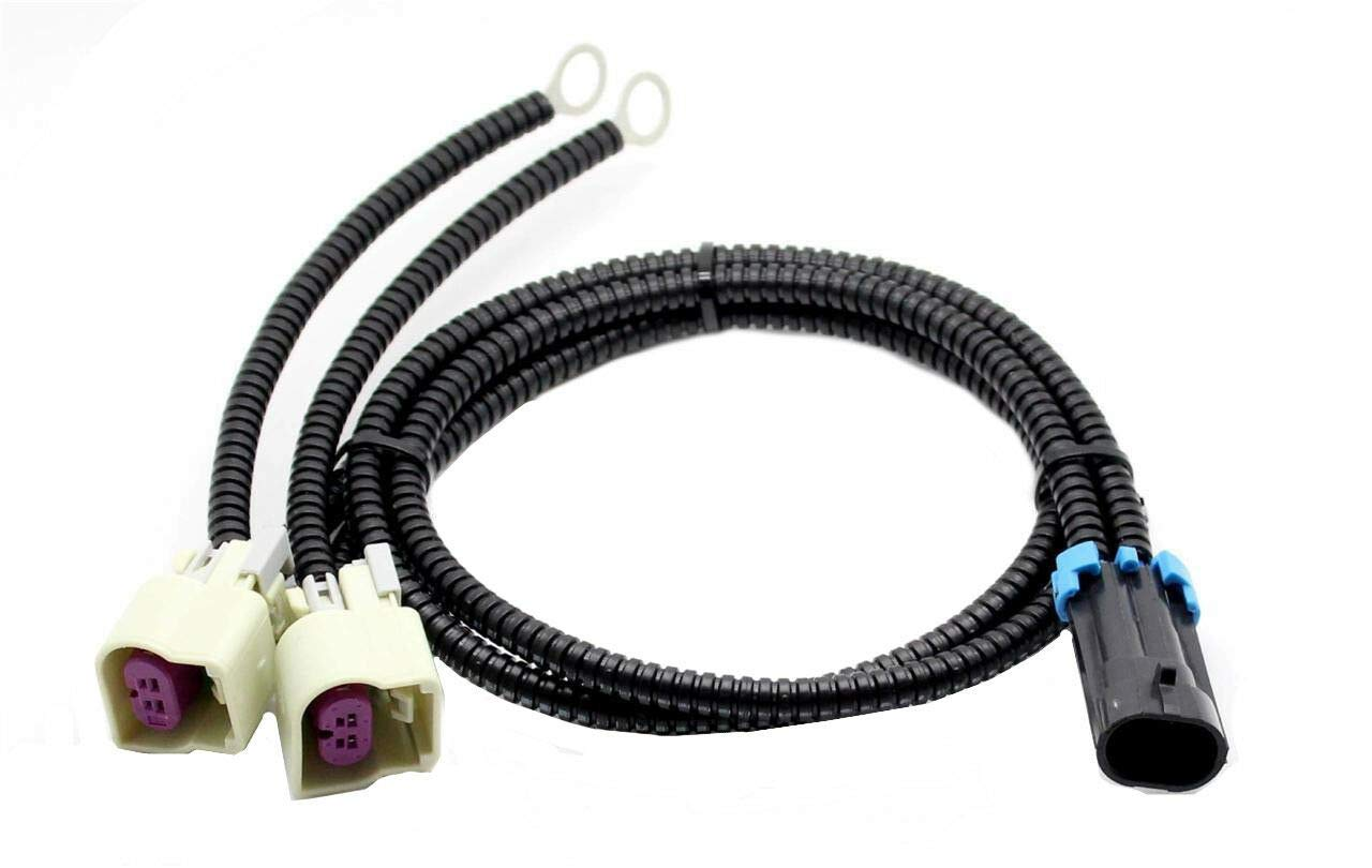 Wiring Harness For Ls1 Conversion As Well As Ls1 Wiring Harness