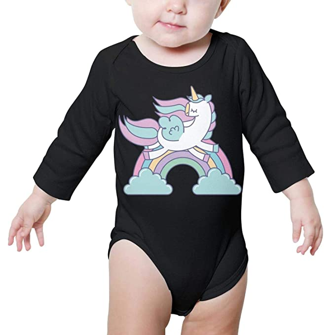 Twisted Envy Happy 1st Mother/'s Day Cutout Baby Unisex Funny Baby Grow Bodysuit