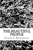 The Beautiful People, Charles Beaumont, 1481897829
