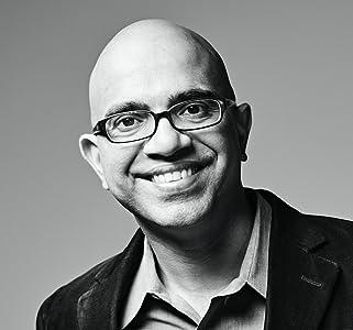 Dr. Uday Kamath