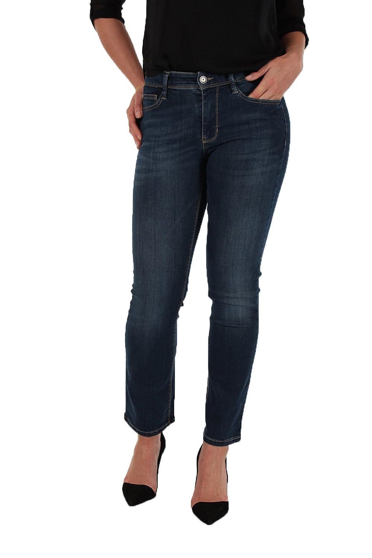 MAC Women's Maternity Jeans