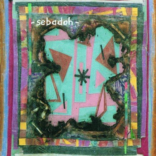 (Bubble and Scrape by Sebadoh (2008-06-17))