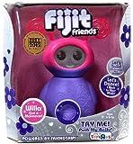FIJIT FRIENDS WILLA Fancy Edition Figure
