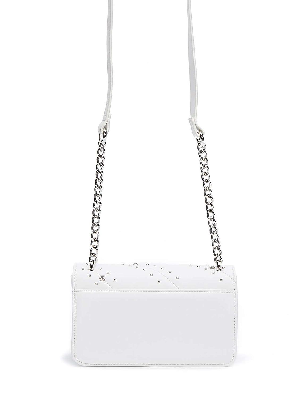 GaudiSac Pour Bianco Taille Femme Unique Bandoulière Blanc BexodC