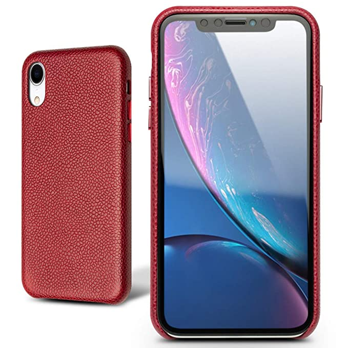 cb0bb01e5ea Amazon.com  iPhone XR Case