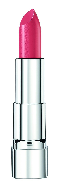 Rimmel Moisture Renew Lipstick, Coral Garden, 0.14 Fluid Ounce