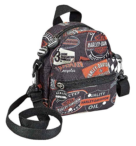 harley-davidson-vintage-collection-mini-me-small-backpack-black-99668-vin