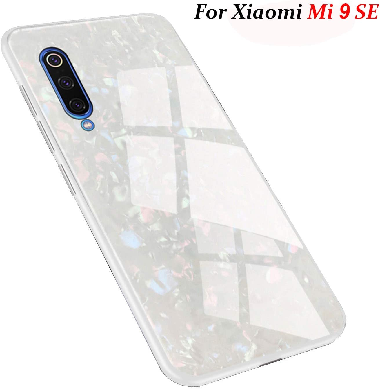 XunEda Funda Xiaomi Mi 9 SE 5.97