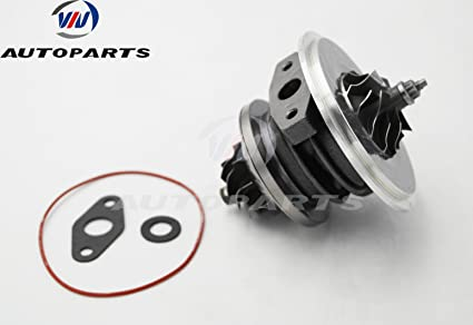 CHRA 433289-0050 for Turbocharger 454083-0001 for Audi Seat FORD Volkswagen BMW Opel