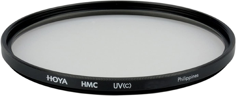 HMC Slim Multi-Coated Filter C Hoya 82mm UV