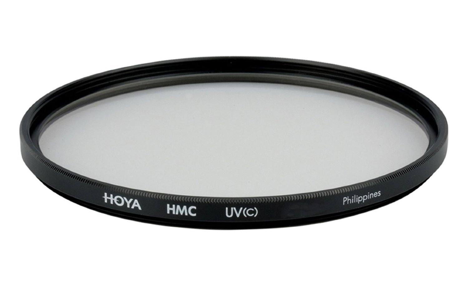 Hoya 82mm UV (Ultra Violet) Multi Coated Slim Frame Glass Filter Made in Japan by Hoya