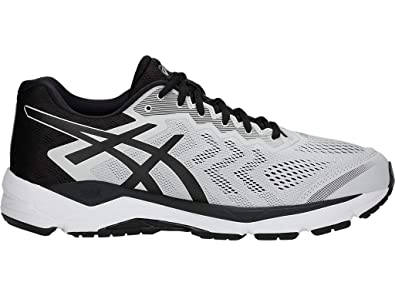 4d726b65 ASICS Men's Gel-Fortitude 8 Running Shoes