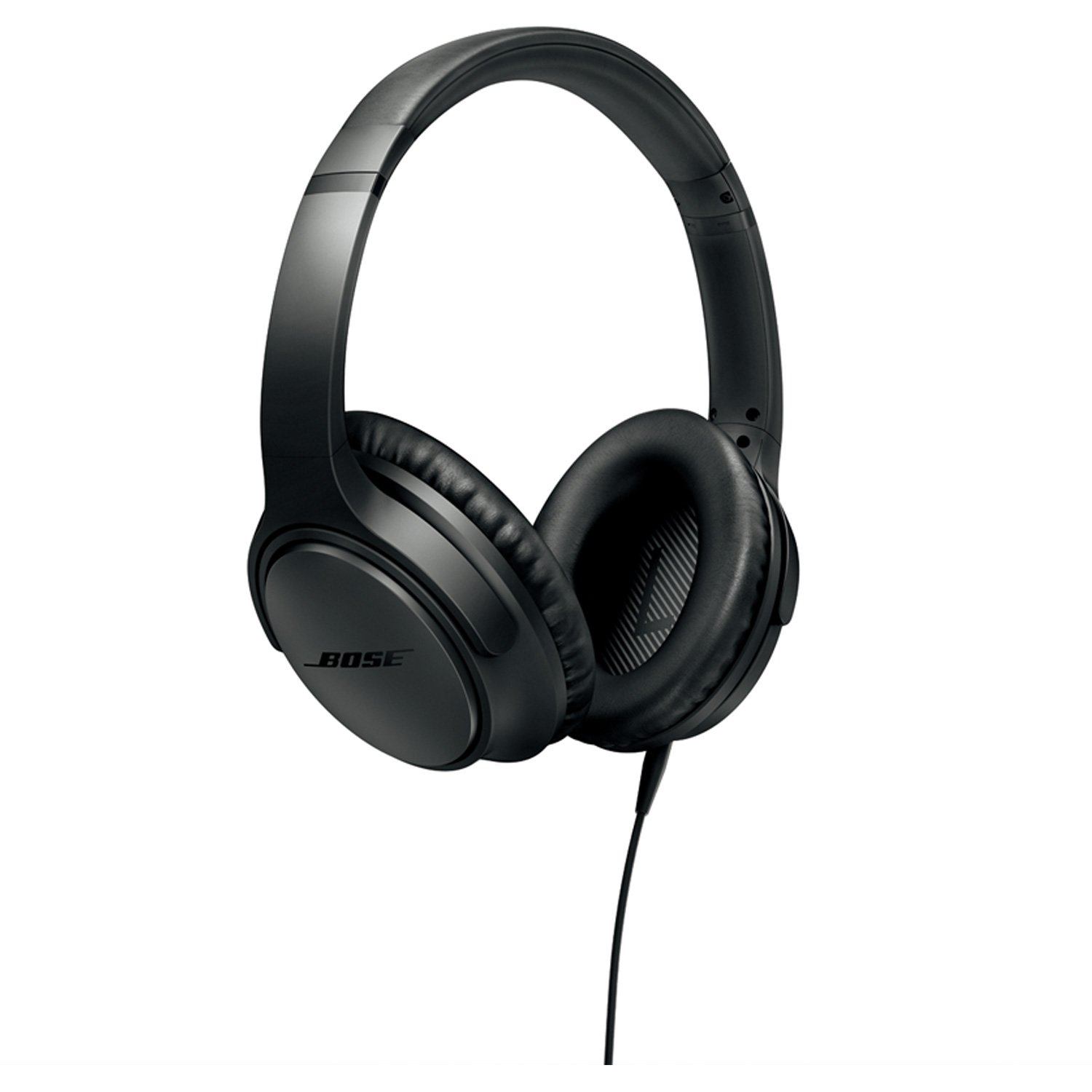 bose ultrasound. amazon.com: bose soundtrue around-ear headphones ii - samsung and android devices, charcoal: home audio \u0026 theater ultrasound t