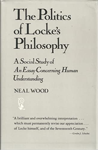 English Essays For Kids The Politics Of Lockes Philosophy A Social Study Of An Essay Concerning  Human Understanding Neal Wood  Amazoncom Books Essay In English For Students also Essay On My Mother In English The Politics Of Lockes Philosophy A Social Study Of An Essay  Is Psychology A Science Essay