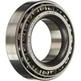 FACTORY NEW! Small Bore Inch Seal 473096 TIMKEN UPC: 053893493787