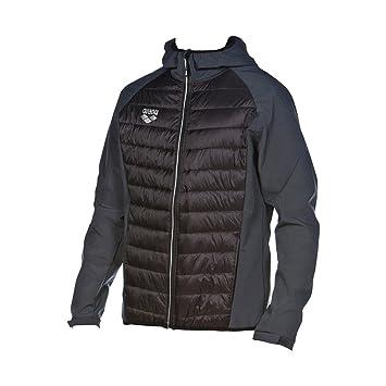 Loisirs Tl Arena Jacket Et Sports gFqIx4Y