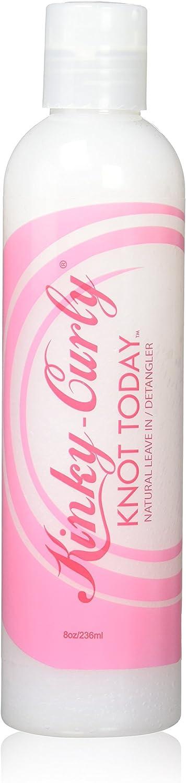 kinky curly high porosity hair products
