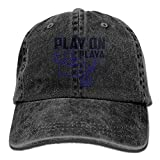 samsung dryers on sale - SKXJ0IOAI Play On Playa Hat Snap-Back Hip-Hop Cap Baseball Hat Head-Wear Cotton Trucker Hats Black