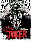 The Joker, Matthew K. Manning, 0789322641