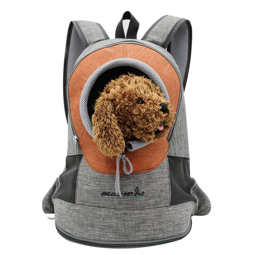 Travel Out Wide Comfortable Tent Pet Portable Bag Pet