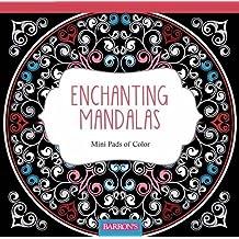 Enchanting Mandalas
