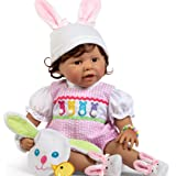 Amazon Com Bunny Love 20 Realistic And Lifelike Baby