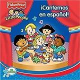 Music : Cantemos En Espanol