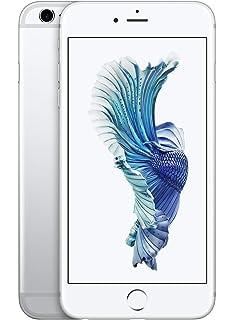 iPhone 6S Plus / 6 Plus Funda - Ringke FUSION *** Nueva ...