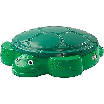 Little Tikes Turtle