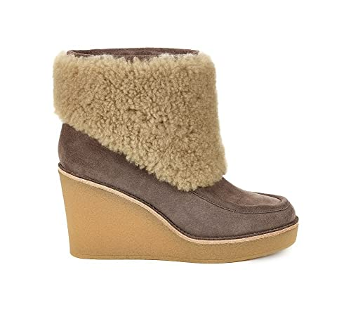 0db00b451d2 UGG Womens Coldin Boot